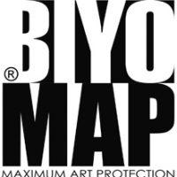 biyomap-logo